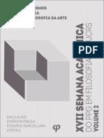 O_papel_da_autonomia_e_do_reconhecimento.pdf