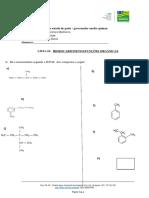 lista 1-REVISÃO -Quimica Geral (1)