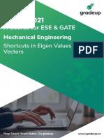 eigenvalues_eigenvectors_me_13.pdf
