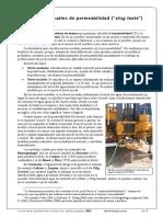 permeabilidad_tests.pdf