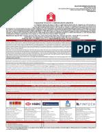 IRFC DRHP_20200117210810.pdf