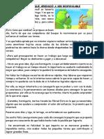 CUENTO DE LA TORTUGA IRRESPONSABLE.docx