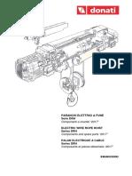 Donati KMAN02RU00 DRH Spare parts 2017.pdf