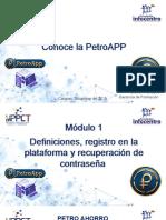 PetroAPP 1.pptx