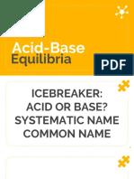 Acid-Base-Equilibria.pptx