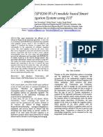 11.esp8266.pdf
