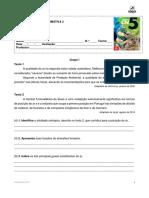 cn5 teste_avaliaçao