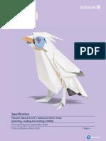 A-level-Urdu-Specification11.pdf