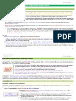 Alteraciones completo (Cari Blanco)-SIN subrayados.pdf