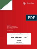 IMSI_SVM_296