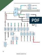 Avanza 2007 wiring.pdf