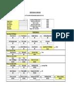 DuPont Profitability Model.xlsx