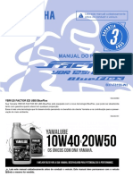MANUAL-FACTOR-125-UBS.pdf