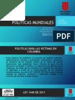 EXPOSICION FINAL DE SOCIOLOGIA.pptx