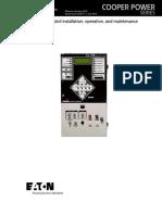 MN225016EN[1].pdf