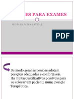 posicoes_para_exames.pdf