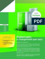 ÖkoFEN - Brochure PEB 2016