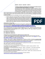 PUC RIO 2020 GABARITO