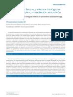 sincrotron.pdf