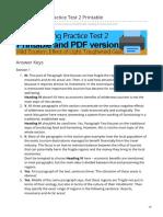 engexam.info-IELTS Reading Practice Test 2 Printable (4)