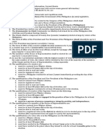 Identifying-Errors-in-Grammar-with-Philippine-Constitution-as-Topic