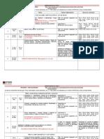 Programacion-de-Electricidad-2020_10.pdf
