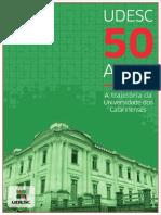 revistaUdesc50anos_VERSAOCORRETA