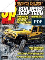 JP_Magazine_March_2017.pdf