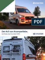 Broschüre-H350-Camperliebe_2018-06-22