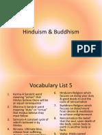 Hinduism.Buddhism.pptx