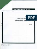 cours contraintes Panet.pdf