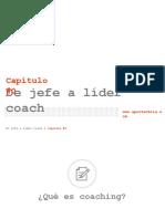 De jefe a lider coach.pptx