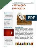 A-Salvacao-em-Cristo-aula8