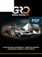 catalogo_gro_auto-4