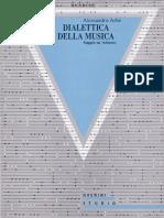 299207475-Dialettica-Della-Musica-Saggio-Su-Adorn.pdf