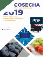 Directorio Poscosecha 2019.pdf