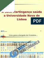 Apresentacao SM Universidades Abr2005