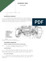 front-suspension-bm14842