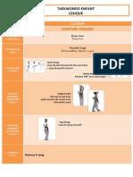3.Lexique-enfant-12-KEUP-TCB.pdf