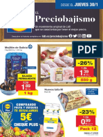 Folleto Online 301 Folleto Online 01