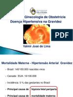 AULA Preeclampsia 2015 2.pptx