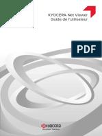 Net Viewer User Guide FR
