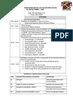 PROGRAMA VACACIONES.docx