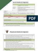 SILABOS_ÉTICA_PROFESIONAL_Y_SOCIAL_SEGUNDO_A_NOCTURNO_MAYRA_PASPUEL