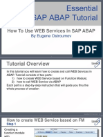 leverxabaptutorial-creatingandcallingwebservices-130104144244-phpapp01.pdf