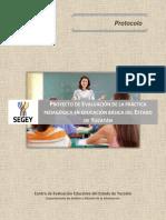 Evaluacion de la practica pedagogica_Protocolo.pdf