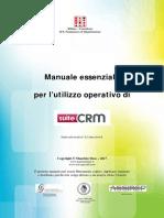 manuale-uso-SuiteCRM_v7.8