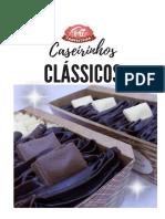 apostila caseirinhos classicos-3