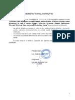 D.S.01-2019.pdf