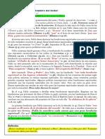 01 - Bendito Sea el Nombre del Señor.pdf